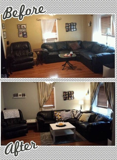 redecorating living room 17 best images about my pintrest projects on pinterest