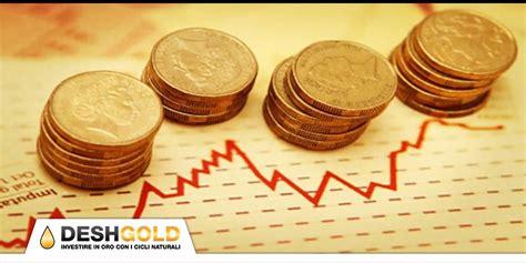 come comprare oro in investire o speculare in oro ecco il modo pi 249 facile per