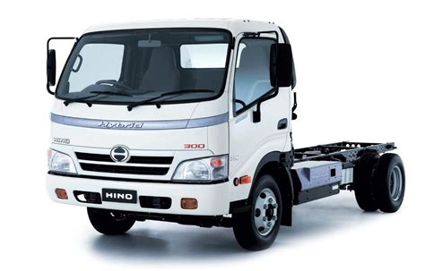 toyota commercial vehicles usa carros usados toyota hino