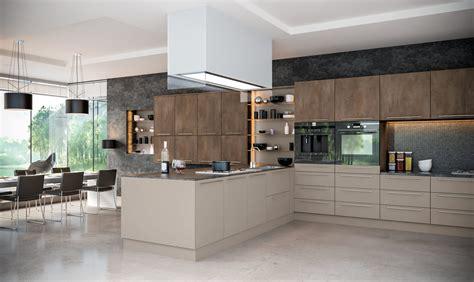 grey metal chrome gas range stove small kitchen design