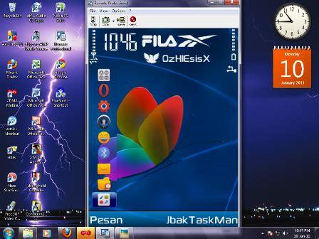 free download n gage 2 0 full bermain game n gage di s60v3 free download n gage 2 0 full bermain game n gage 2 0 di pc