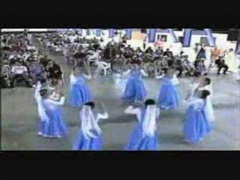 imagenes cristianas hebreas danzas hebreas grupo shalom video 1 escriban a rox