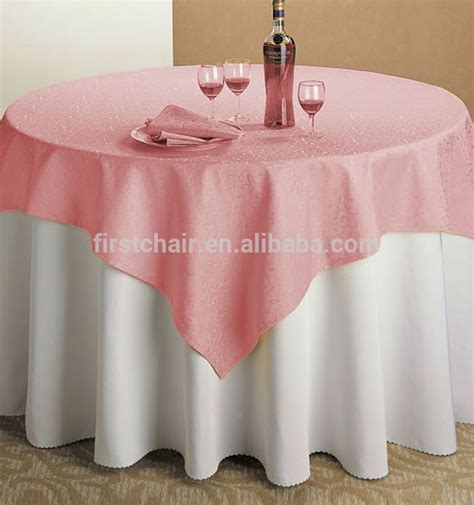 Table Cloths Factory by Factory Sale Wedding Table Cloth For Event Buy Table