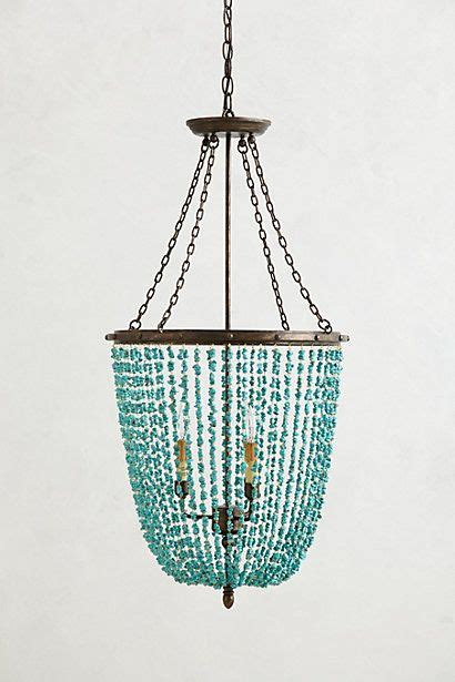 Anthropologie Chandelier 40 Best Images About For The Home On Pinterest Paper Lanterns Houses And Built Ins