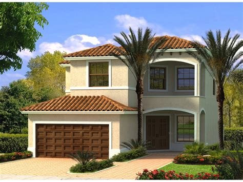 florida house designs florida style beach house plans home design and style