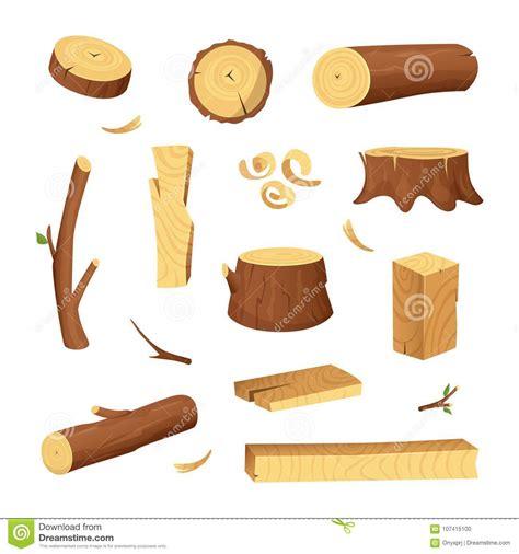 Lumber Stock Illustrations 22 491 Lumber Stock