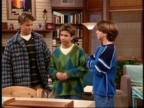 home improvement last episode 28 images jtt on last