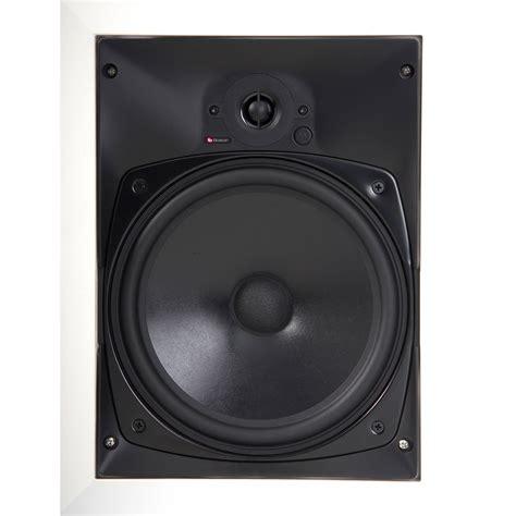 Speaker Subwoofer Boston boston acoustics cs 285 8 quot 2 way in wall speaker cs2850xx01