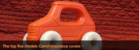 Best Learner Driver Insurance 5 by The Root The Official Of Carrot Insurance