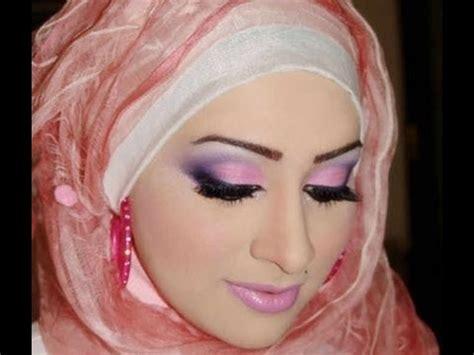 worlds top   beautiful  richest muslim women
