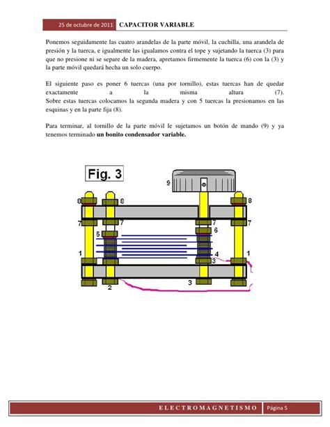 que es bootstrap capacitor que es capacitor variable 28 images el capacitor 191 qu 233 es un capacitor 191 que es un