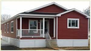 used mobile homes for in vt bean s mobile homes burlington plattsburgh