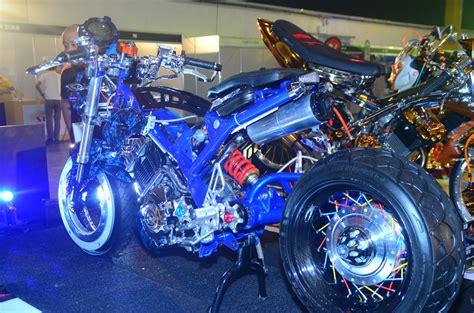 motorcycle philippines the suzuki raider r150 summit motorcycle philippines