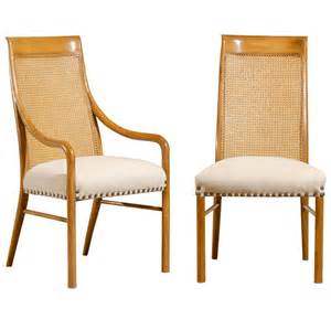 cane back dining room chairs x jpg