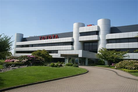 toyota germany toyota tractor construction plant wiki the classic