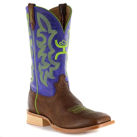 cowboy boots near me where to buy cowboy boots near me coltford boots