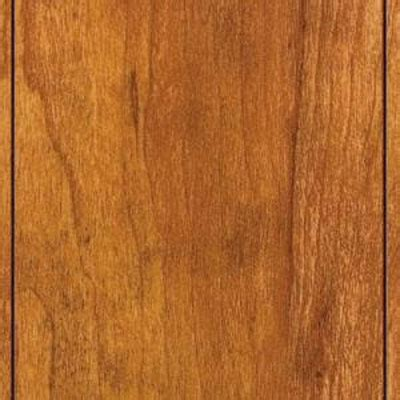 laminate flooring how to choose laminate flooring