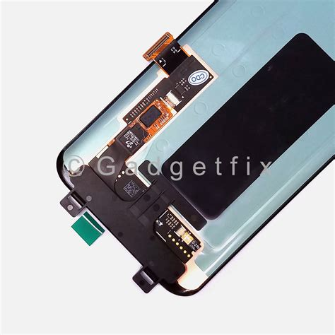 Lcd Galaxy S8 samsung galaxy s8 plus g955a g955t g955v g955p lcd screen