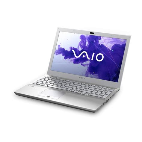 Hdd Sony Vaio buy sony vaio vpcse1l1 s 15 5 quot laptop i5 4gb ram