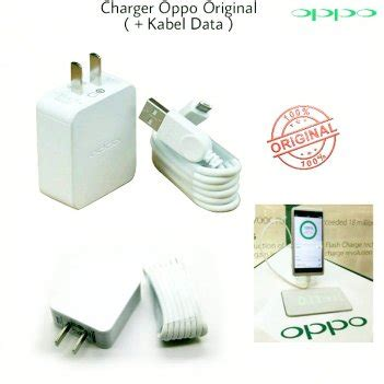 Charger Oppo Original 100charger Original Oppo jual beli charger oppo original 2a baru jual beli