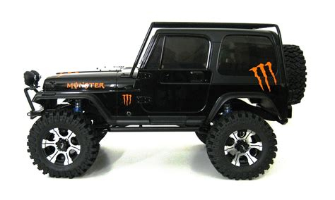 tamiya jeep scale decal monster orange rcmodelex specialized for