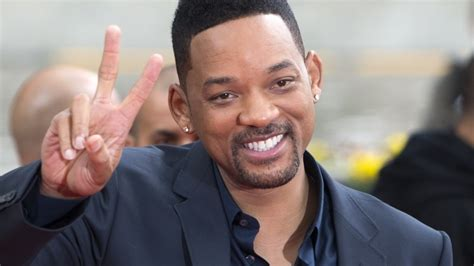 Is Will Smith Really by Who Think They Re More Popular Than They Really Are