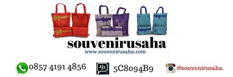 Kain Spunbond Palembang grossir goodie bag murah di palembang tas kain spundbond