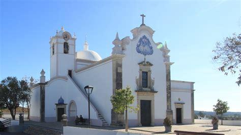 origin of catholic church