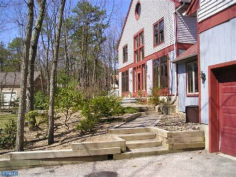houses for sale voorhees nj voorhees new jersey 08043 listing 19195 green homes