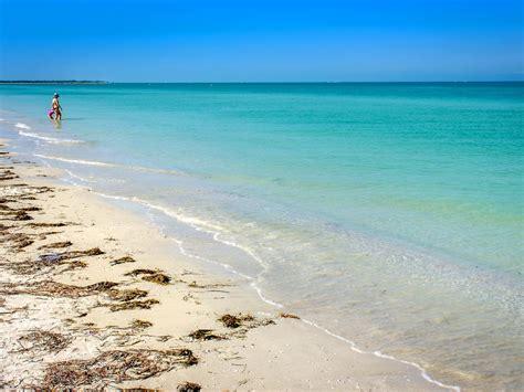 best beaches in florida florida s best secret beaches travelchannel travel