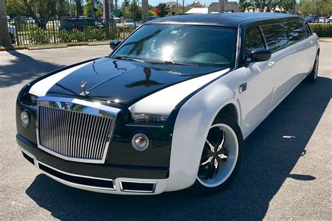 rolls royce limo limo best limo service in ft myers naples rolls