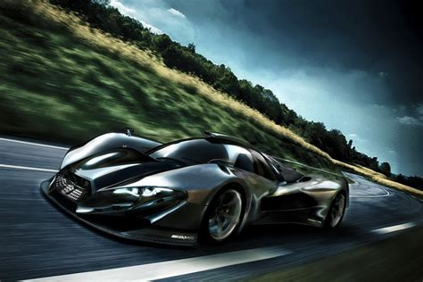 lamaserati concept mercedes amg apparently developing 1 300hp hypercar for