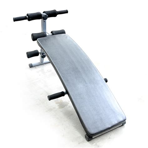 incline bench for sit ups incline sit up bench