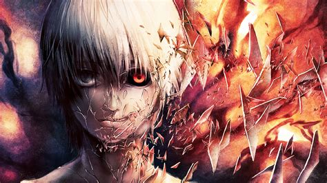 wallpaper anime tokyo ghoul hd android kaneki tokyo ghoul quotes quotesgram