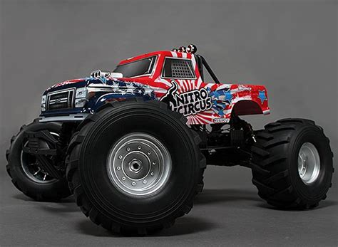 nitro circus monster truck backflip 1000 images about rc trucks and cars on pinterest