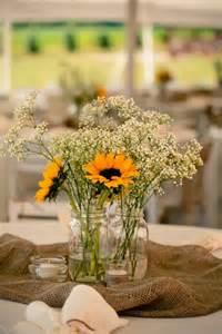 sonnenblumen dekoration faszinierende dekoideen mit sonnenblumen archzine net