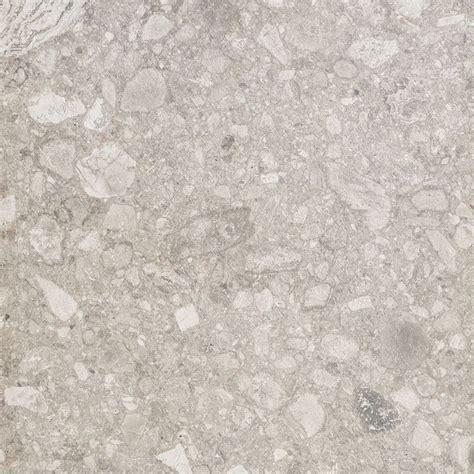 pavimento mirage norr mirage ceramiche per pavimenti rivestimenti e
