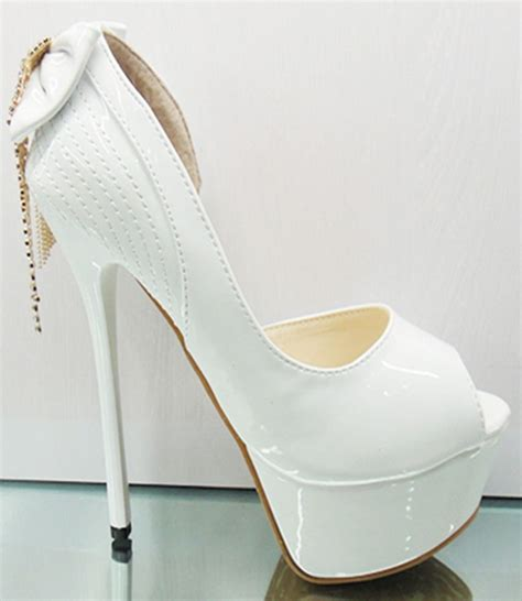 white shoes for heels special occasions the wedding edition getting married