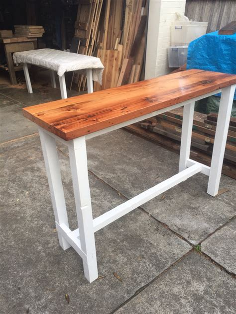 craftastical share a craft my kitchen table items similar to breakfast bar on etsy