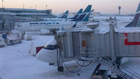 westjet planes at pearson jan 7 2014 meghan former westjet employee says response to assault story