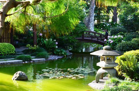 imagenes jardin zen japones file otra vista del jard 237 n japon 233 s jpg wikimedia commons