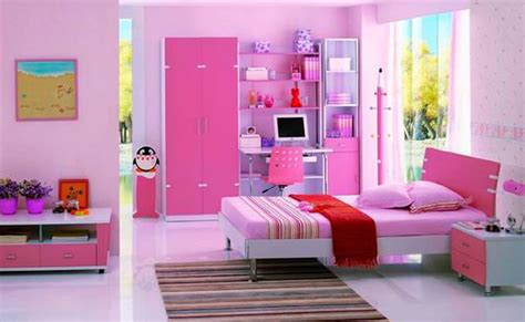 juegos de decorar mi cuarto como yo quiera cuartos de corados para ni 241 as imagui