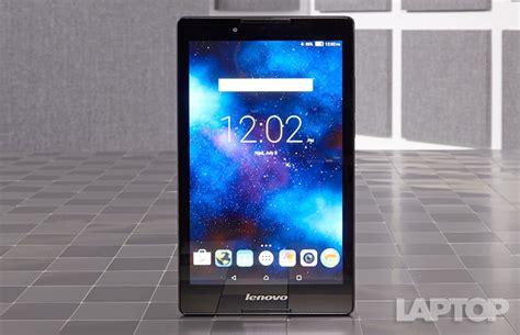 Lenovo Ce0560 Lenovo Tab 2 A8 Review And Benchmarks