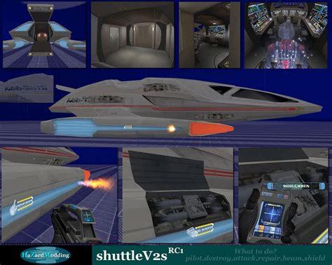 section 13 star trek 17 best images about star trek ships on pinterest