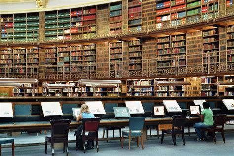 library reading room museum reading room library mistress flickr