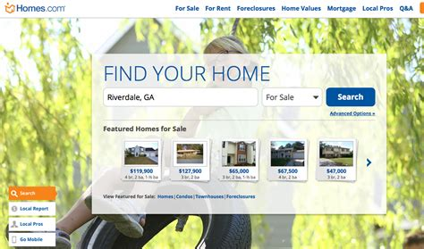 100 real estate websites for sale 15 best real