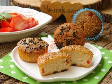 peynirli kek tuzlu kek tarifi mutfak srlar peynirli tuzlu top kek tarifi nasıl yapılır resimli