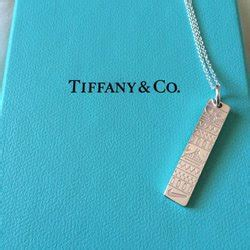tiffany and co ls adventures in weseland sb50 at tiffany s