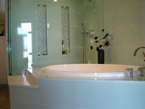 Bathtubs Denver Bathtubs Denver 28 Images Bathtub Refinishing Services