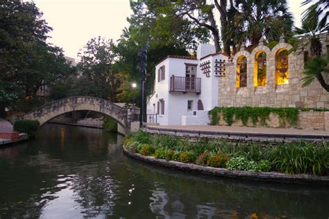 San Antonio Search Riverwalk San Antonio Hotels Driverlayer Search Engine